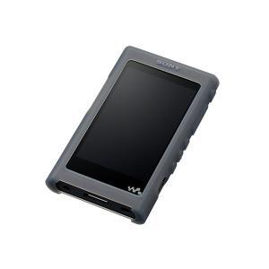 SONY CKM-NWA50 BMWW(ブラック)|e-earphone