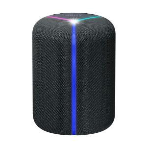 (お取り寄せ) SONY ソニー SRS-XB402M BC スマートスピーカー Bluetooth ワイヤレススピーカー アマゾンアレクサ対応 AIスピーカー e-earphone