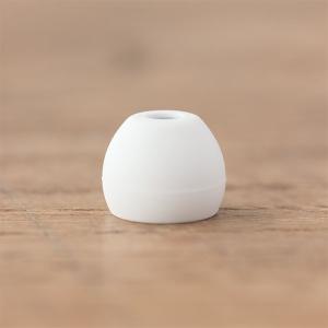 final ファイナル Eタイプ WHITE Sサイズ3ペア (FI-EPEWHS4)イヤーピース イヤーチップ|e-earphone