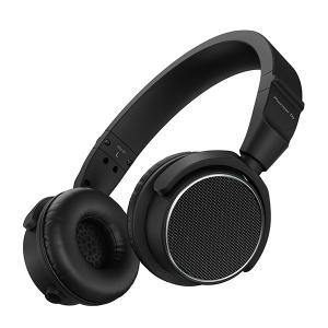 DJヘッドホン Pioneer DJ HDJ-S7