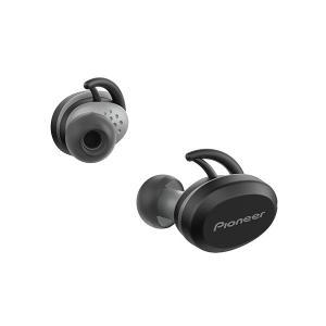 【スペック】 伝送方式 Bluetooth 標準規格 Ver.4.2 出力 Bluetooth 標準...
