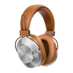 Bluetoothワイヤレスヘッドホン ハイレゾ対応ヘッドホ...