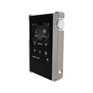 Pioneer XDP-APC30(H)(XDP-30R専用ケース) (送料無料)|e-earphone