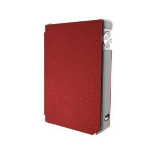 Pioneer XDP-APU30(R)(XDP-30R専用手帳型ケース) (送料無料)|e-earphone