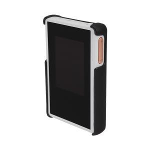 Pioneer XDP-APC020(B)|e-earphone