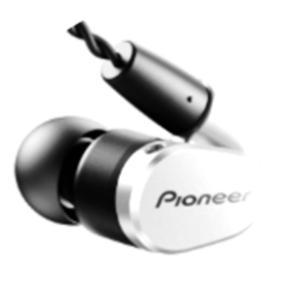 イヤホン Pioneer SE-CH5T