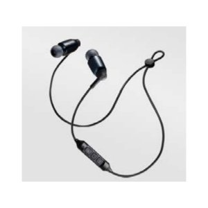 GLIDiC(グリディック)Sound Air WS-5000/ブラックBluetooth ワイヤレス SB-WS53-MRLW/BK