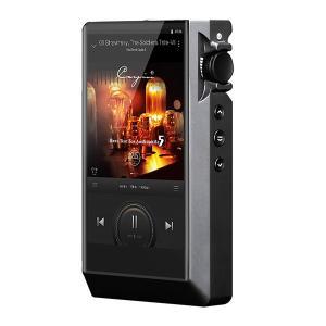 Cayin カイン N6ii DAP/A01 ハイレゾ対応プレーヤー 音楽プレーヤー mp3プレーヤー DAP (送料無料)|e-earphone
