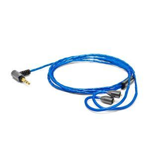 ZEPHONE(ゼフォン)EU-31(Blue Seagul)TF10 (送料無料)