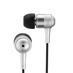 Blue Ever Blue ブルーエバーブルー 868SS カナル型イヤホン (送料無料)|e-earphone