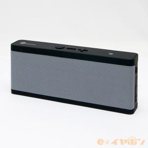 Bluetooth ワイヤレス 防水 スピーカー TaoTronics TT-SK09 ブラック 専...