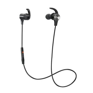 Bluetooth ワイヤレスイヤホン 両耳 ...の詳細画像1
