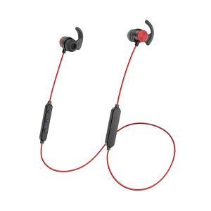 【スペック】 Bluetooth Version: Bluetooth 5.0 対応コーデック: S...