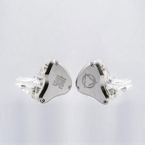 (お取り寄せ) AROMA アロマ Musical Box Yao(納期お問い合わせ下さい) (送料無料) e-earphone