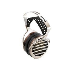 (お取り寄せ) HIFIMAN SUSVARA 平面型ヘッドホン (納期お問い合わせください) (送料無料)|e-earphone