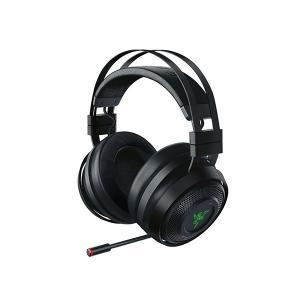 【スペック】 ・Razer HyperSense  ・THX Spatial Audio  ・冷却ジ...