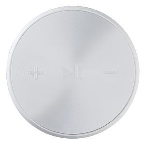 maxell マクセル MXH-BTR300SWH ホワイト レシーバー+MXH-C110 セット Bluetoothレシーバー (送料無料)|e-earphone