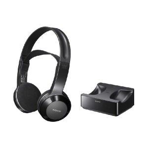 SONY(ソニー) MDR-IF245RK ...の関連商品10