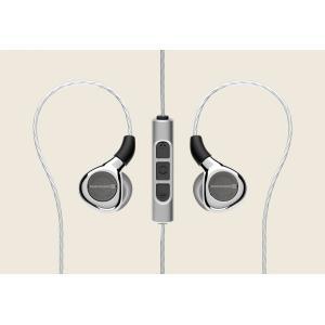 高音質 ケーブル着脱式 カナル型 イヤホン beyerdynamic XELENTO REMOTE テスラテクノロジー搭載 イヤフォン (送料無料) e-earphone