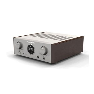 Marantz(マランツ) HD-DAC1(USB-DAC/ヘッドホンアンプ)|e-earphone