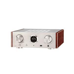 (お取り寄せ商品)Marantz(マランツ) music Linkシリーズ HD-AMP1 (USB-DAC/プリメインアンプ)|e-earphone