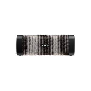 防水 Bluetooth ワイヤレス スピーカー DENON Envaya pocket DSB-5...