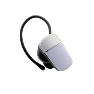 【スペック】 通信方式:Bluetooth標準規格 version4.1 出力:Bluetooth ...