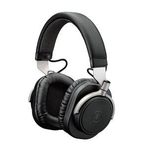 YAMAHA HPH-W300 ワイヤレス 高音質 Bluetooth ヘッドホン ヘッドフォン|e-earphone