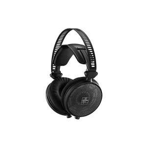 audio-technica オーディオテクニカ ATH-R70X プロフェッショナル・オープンバッ...