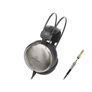 audio-technica(オーディオテクニカ) ATH-A2000Z