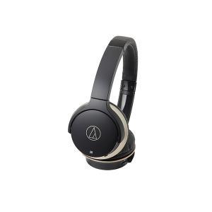 audio-technica(オーディオテクニ...の関連商品4