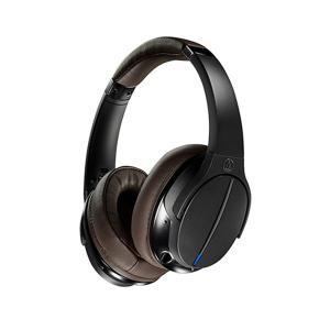 audio-technica オーディオテクニカ ワイヤレス ヘッドホン