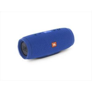 JBL ジェービーエル 防水 Bluetooth ブルートゥース ワイヤレス スピーカー