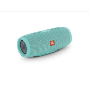 Bluetooth ブルートゥース ワイヤレス スピーカー JBL ジェービーエル 防水