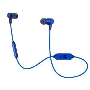 【スペック】 Bluetooth:Ver 4.1 Bluetooth伝送範囲:Class 2(通信距...