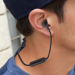 Bluetooth イヤホン JBL ジェイビ...の詳細画像1