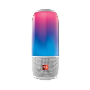 Bluetoothスピーカー  ワイヤレススピーカーJBL ...