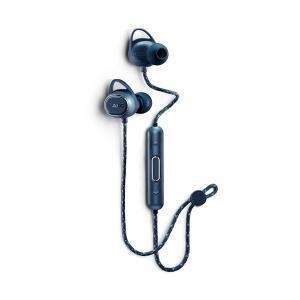 (新製品) Bluetooth ワイヤレス イヤホン AKG アーカーゲー N200 WIRELES...