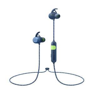 (新製品) AKG アーカーゲー N200ABT BLUE (AKGN200ABTBLU GP-N2...
