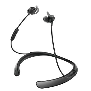 Bose QuietControl30 wireless headphones (送料無料) ワイヤ...