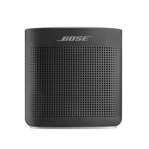 Bluetooth ワイヤレス スピーカー BOSE ボーズ SoundLink Color II ...