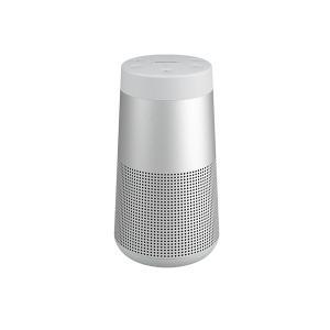 防水 Bluetooth ワイヤレス スピーカー BOSE ボーズ SoundLink Revolv...