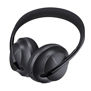 BOSE ボーズ Noise Cancelling Headphones 700 Triple Bl...