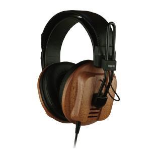 FOSTEX T60RP 高音質密閉型ヘッドホン (送料無料)|e-earphone