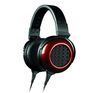 FOSTEX フォステクス TH909 ハイエンド ハイレゾ対応 開放型ステレオヘッドホン (送料無料)|e-earphone