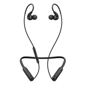 (新製品) Bluetooth 高音質 イヤホン RHA T20 Wireless (送料無料) e-earphone