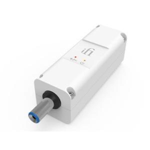 iFi-Audio iPurifier DC2 (送料無料)|e-earphone