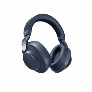 Bluetooth ワイヤレス ヘッドホン Jabra ジャブラ Elite 85h APAC pa...