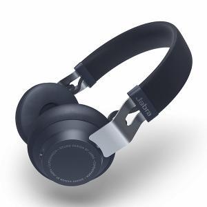 ■ オーディオ 装着スタイル:オンイヤー スピーカーサイズ:40mm ダイナミックスピーカー 感度:...
