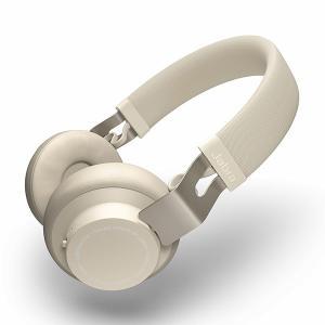 Bluetooth ワイヤレス ヘッドホン Jabra ジャブラ Move Style Editio...